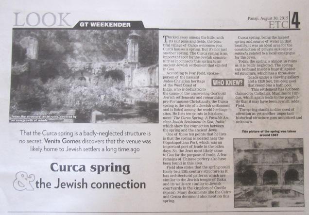 curca1-copy